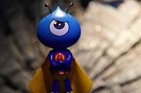 蚂蚁金服计划发行新股融资50亿美元 估值可能超千亿美元
