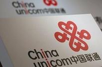 中国联通股权激励计划草案出炉 混改方案最后一块拼图宣告完成