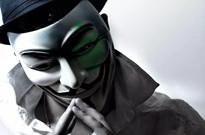 """99%的黑客盯上数字货币:""""我们从不买币,我们是币的搬运工"""""""