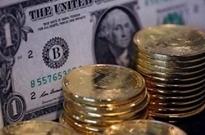 玩家卖房炒币:400万变200万 比特币50天跌幅超六成