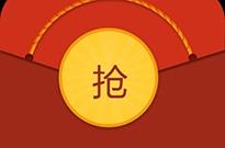QQ春节共收发红包44.5亿个,00后个人红包占比约四成