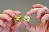挖到虚拟代币怎么换成小钱钱 矿工:先放在钱包 等它涨