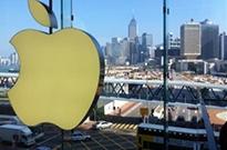 外媒:虽然库克不承认 但苹果在中国真的没落了