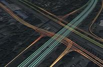 各路诸侯纷纷出手 阻击谷歌独霸自动驾驶汽车地图市场