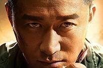 从《战狼2》《人民的名义》等爆款,看2017年影视营销的套路有多深?