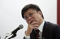 孙宏斌的2017:588亿驰援乐视万达后,融创的美好生活