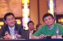 A股如何吸引下个腾讯阿里?如何造就中国