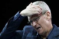 iPhoneX销量下滑、三星利益受损:中国用户功不可没!