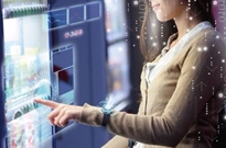 一文读懂人工智能如何改变零售业,2018将是新零售科技元年