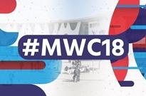 """2018MWC:智能手机""""让位于""""技术,主角回归5G"""