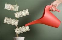现金贷业务坏账猛增:二三四五计提9.6亿元减值准备