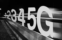 运营商:别跟我提5G,4G网络建设成本如何收回?