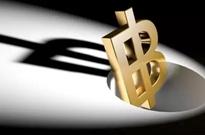 """""""央行的央行""""为何要对数字货币""""先发制人"""""""