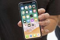 《消费者报告》:手机摄像头排名,iPhone X夺冠