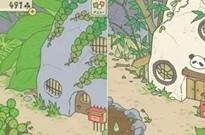 《旅行青蛙》将推出官方中文版:或和国内巨头合作