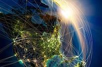 成本高对手多 马斯克的太空互联网能成功吗?
