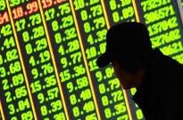 科技界企业集体表态愿回A股 政策暖意频频释放