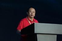 全国政协委员周鸿�t:关于完善网络安全人才培养体系的提案