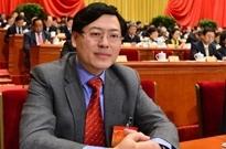 全国人大代表杨元庆带来五份提案 重点关注人工智能领域