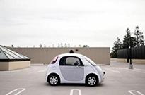 进击的无人车,17家公司与数亿融资