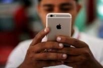 用户称苹果技术顾问窃取用户信息并敲诈勒索