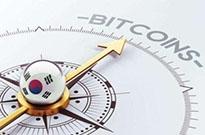 币民数达500万 韩国禁止公职人员染指虚拟货币