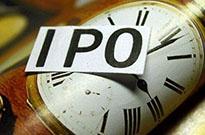 虎牙、斗鱼同时筹划IPO 严监管后直播平台跨进收割期