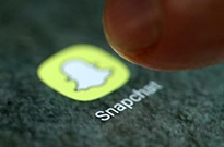 阅后即焚Snapchat母公司裁员100人 占工程师总量10%