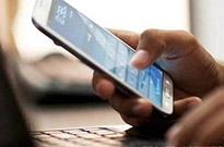 手机网民一大波福利已在路上 重点覆盖这些人群