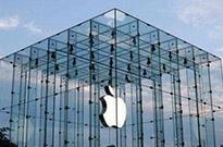 苹果中国确认用户iCloud遭入侵 隐私安全体系或存漏洞