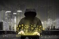 """黑客入侵币安卷走7个亿,""""亦来云""""多空血战,币圈""""无间道""""?"""
