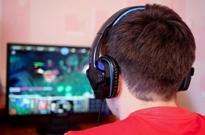 游戏会成为区块链的杀手级应用?外媒解释原因