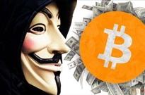 【午报】币安、Bitmex等数字货币交易所暂时无法访问