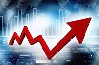 去年至今超50家上市公司收罚单 投资者索赔难