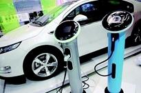 新能源二手车交易仍处冰点 车商称交易麻烦不赚钱