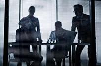 现金贷一大转型出口:员工贷,到底是不是一个好的模式?