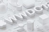 苹果今年全球开发者大会时间敲定 或发布新款iPad