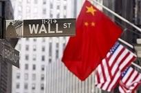 彭博:中国科技巨头欲回归A股 CDR可行吗?