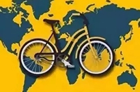 ofo融资8.66亿美元 共享单车合并概率变小