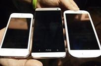 全球智能手机平均销售价格日本最高 中国居第41位
