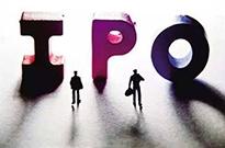 2018年IPO走向:内容赛道最热,三地争夺独角兽