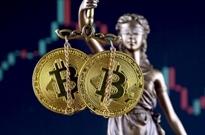 比特币跌个不停,全球加密货币市值再蒸发600亿