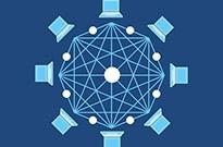 美国国会2018经济报告探讨区块链 明确立法和监管者的首要任务