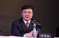 孙宏斌退场:乐视网的未来该怎么走?
