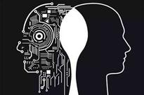 纾解教育焦虑 获数千万元融资的论答给出AI+解决方案