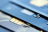 外资支付机构限制取消 支付宝微信们迎来新挑战