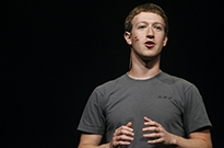 扎克伯格道歉对Facebook有何影响?华尔街分析师看法不一