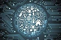 京东发布区块链白皮书 全面开放自身区块链技术
