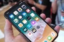 苹果二季度提前测试生产新iPhone 避免出现产能问题