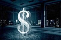 联手330家银行背后,金融科技的新旧动能转换